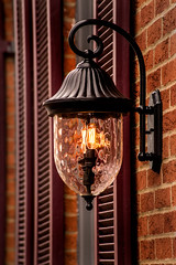 FDK Lamp 3-0 F LR 2-15-19 J073 (sunspotimages) Tags: lamp lamps streetlamp streetlamps light lights streetlight streetlights frederick frederickmaryland frederickmd maryland
