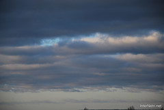 Небо планети Земля 25 InterNetri Ukraine