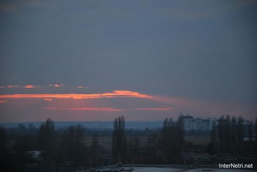 Небо планети Земля 05 InterNetri Ukraine