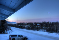 2019-02-23-VFP (tpeters2600) Tags: canon eos7d hdr tamronaf18270mmf3563diiivcldasphericalif viewfromtheporch landscape alaska misc