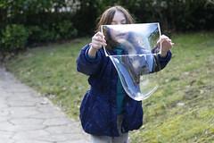 _DSC0534_DxO (Alexandre Dolique) Tags: d850 nikon etampes éloïse bulles de savon