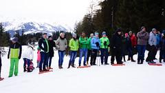 2019-02-24_10.skitrilogie_040 (scmittersill) Tags: skitrilogie ski alpin abfahrt langlauf skitouren passthurn loipenflitzer