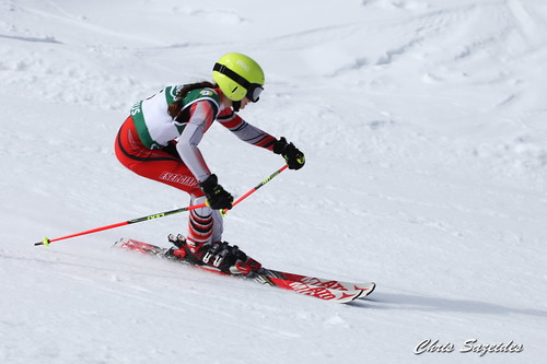 Alpine Races I & II Feb 2019 2_38