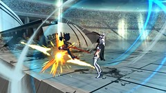 Kill-la-Kill-the-Game-IF-120219-013
