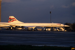 Concorde n°216 G-BOAF (Jipété) Tags: concorde gboaf