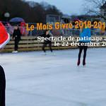 Le mois givré, Belfort, dec 2018 - jan 2019 thumbnail