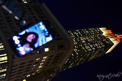 Empire State Building Manhattan New York City NY P00129 DSC_3626 (incognito7nyc) Tags: newyork newyorkcity nyc ny nyny manhattan empirestatebuilding midtownmanhattan citylights view night esb theking skyscraper tower lightshow cityofdreams nyccityofdreams cityofdreamsnyc empirestate empirestateofmind nycstateofmind newyorkstateofmind nikon dslr d3100 nikond3100 newyorklife newyorkdream newyorkdreams ilovenewyork ilovenewyorkcity ilovenyc loveny lovenyc
