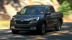FOX NEWS: Honda Ridgeline recalled for fire risk caused by car wash soap (siddiquishadab888) Tags: geek world high tech news