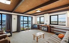 10 Ocean View Avenue, Merimbula NSW
