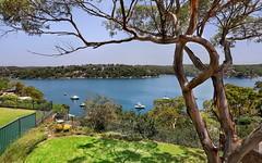 193 Attunga Road, Yowie Bay NSW