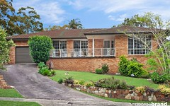 30 Scaysbrook Drive, Kincumber NSW