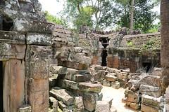 Angkor_Ta_Som_2014_26