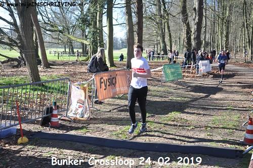 BunkerCross_24_02_2019_0120