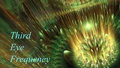 Opening The Third Eye And Hidden Mental Abilities Binaural Beats (INFINITY_ZEN_RALAXXATION _MEDITATION) Tags: opening the third eye and hidden mental abilities binaural beats