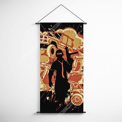 PUBG 65 Playerunknowns Battlegrounds Minimalist Decorative Banner Flag for Gamers (gamewallart) Tags: background banner billboard blank business concept concrete design empty gallery marketing mock mockup poster template up wall vertical canvas white blue hanging clear display media sign commercial publicity board advertising space message wood texture textured material wallpaper abstract grunge pattern nobody panel structure surface textur print row ad interior