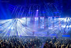 Trans-Siberian Orchestra performing in Austin, Texas (2018-12-20) (RalphArvesen) Tags: transsiberianorchestra tso frankerwincenter austin texas music concert