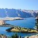 Queenstown: Bob's Peak