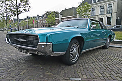 Ford Thunderbird Landau 1967 (5204) (Le Photiste) Tags: clay fordmotorcompanydearbornmichiganusa fordthunderbirdlandau cf 1967 fordthunderbirdseriesmodel65b2doorlandau simplygreen oddvehicle oddtransport rarevehicle americanluxurycar de6107 franekerthenetherlands thenetherlands mostrelevant afeastformyeyes aphotographersview autofocus artisticimpressions alltypesoftransport anticando blinkagain beautifulcapture bestpeople'schoice bloodsweatandgear creativeimpuls cazadoresdeimágenes carscarscars canonflickraward gearheads digifotopro damncoolphotographers digitalcreations django'smaster friendsforever finegold fairplay fandevoitures greatphotographers groupecharlie peacetookovermyheart hairygitselite ineffable infinitexposure iqimagequality interesting inmyeyes livingwithmultiplesclerosisms lovelyflickr myfriendspictures mastersofcreativephotography niceasitgets photographers prophoto photographicworld planetearthbackintheday planetearthtransport photomix soe simplysuperb showcaseimages slowride simplythebest simplybecause thebestshot thepitstopshop theredgroup thelooklevel1red themachines transportofallkinds vividstriking wow wheelsanythingthatrolls yourbestoftoday oldtimer