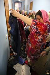 10. Гуманитарная помощь из Словакии