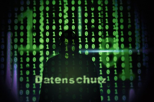 Datenschutz-vor-Hacker