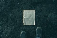 Floor Reports (IAmTheSoundman) Tags: abandoned urbanexploring pennsylvania urbex chinafactory factory clutter messy sony a99 takumar vintagelens m42 manualfocus