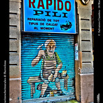 1083_D8C_9541_bis_Barcelona_Murales thumbnail