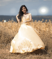 Ella (FrozenBlizzard Photography) Tags: canon canon5dmkiv portrait macro 100mmmacrolens portraitshot