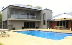 36-38 Barinya Street, Barooga NSW