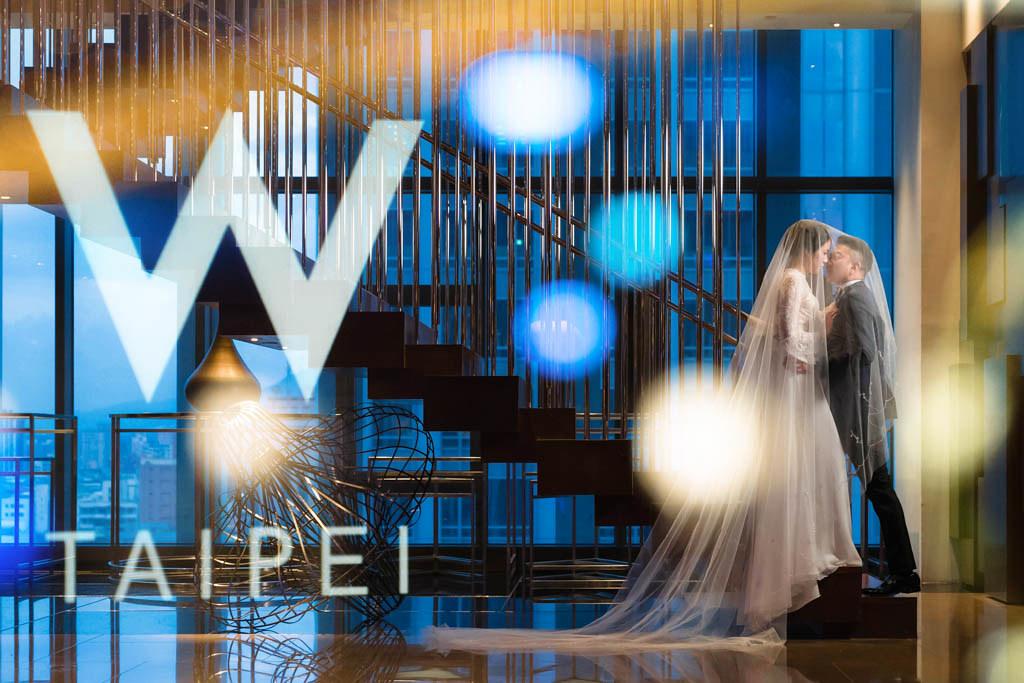 whotel,婚禮攝影,婚攝,加冰