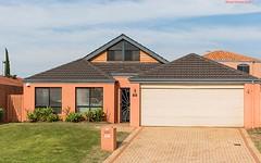 524 North Bank Road, Bellingen NSW