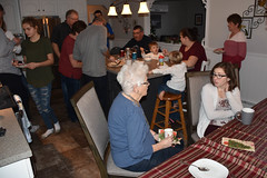 PEI - 2018-12-199 (MacClure) Tags: canada pei princeedwardisland lakeville family mark mom deanna hailey lindsay patty jerimee brandy ty sheila camden
