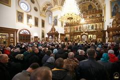 42. Торжество Православия 17.03.2019