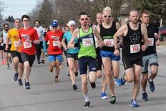 2019 ENDURrace 5k: Sneak Peek (runwaterloo) Tags: julieschmidt sneakpeek endurrace 2019endurrace 2019endurrace5km runwaterloo 940 754 714 843 922 812 708 m254 m3 m119 m41
