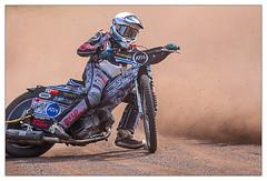 Helzold Speedway - 140419 - 1190-Modifier.jpg (Esdanitoff) Tags: speedway course sport moto zolder sportmoteur limbourg