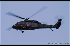 Sikorsky HH-60M MEDEVAC Black Hawk Helicopter (ctofcsco) Tags: 1125 20x 2x 7d 7dclassic 7dmark1 7dmarki 800mm canon explore geo:lat=3888043862 geo:lon=10478760537 geotagged image landscape nature papeton colorado coloradosprings didnotfire digital ef2x ef2xii ef400mmf28liiusm20x eos eos7d esplora explored extender f56 flashoff iso500 photo pic pretty renown shutterspeedpriorityae spot supertelephoto teleconverter telephoto unitedstates usa