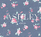 ashley (decocentrum) Tags: caselio wallpaper tapéta ashley