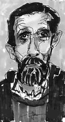 "Juan (""Jimmer"" ( http://jim-vance.pixels.com )) Tags: portrait jkpp"