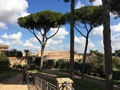 (pablo.cisternas) Tags: roma rome italy europe italia traveling outside history viajeros travelphotography lifestyle