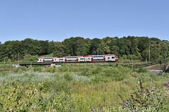 D_1134_D040290 (MU4797) Tags: zug eisenbahn cfl 2300