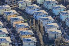 Red Car - 151 (Aerial Photography) Tags: by m obb 16012011 5d234526 architektur baum bavaria bayern blau bäume deutschland farbe fotoklausleidorfwwwleidorfde fotoklausleidorfwwwleidorfaerialcom germany grün luciapoppbogen luftaufnahme luftbild mariaivogünallee munich münchen obermenzing p1 pappel philippineschickallee pipping region siedlung wohnblock wohngebiet wohnhaus wohnsiedlung wohnstrase aerial apartmentblock apartmentbuilding architecture blue color colour green housingblock housingcomplex housingestate livingarea livingstreet outdoor poplar redcar residence residentialcomplex residentialhouse residentialroad rotesauto settlement tree trees verde bayernbavaria deutschlandgermany deu