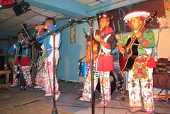 Huichol Music Band ~ Grupo de Música Huichol (1coffeelady) Tags: mexico indigenas musica huicholes huichol wirikuta genteindios huicholesmusician loshuicholes musicoshuicholes wixárikamusic huicholmusic traditionalhuicholemusic huciholmusical mexicanindian wixarikamusic wixarikamusica huicholorwixáritari huicholindians huicholsound huicholsviolinsraberi huicholsvihuela huicholsguitars músicohuichol musicahuichol