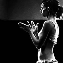 Dance ¬ 3281 (Lieven SOETE) Tags: young junge joven jeune jóvenes jovem feminine 女士 weiblich féminine femminile mulheres lady woman female vrouw frau femme mujer mulher donna жена γυναίκα девушка девушки женщина краснодар krasnodar body corpo cuerpo corps körper dance danse danza dança baile tanz tänzer dancer danseuse tänzerin balerina ballerina bailarina ballerine danzatrice dançarina sensual sensuality sensuel sensuale sensualidade temptation sensualita seductive seduction sensuell sinnlich modern moderne современный moderno moderna hedendaags contemporary zeitgenössisch contemporain contemporánean