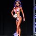 2568Womens Bikini-Class B-75-Rennee Julien