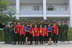 2W9B2517 (lenin_di_dem_9x) Tags: công tác đoàn tại trường trung cấp bách khoa sài gòn