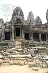 Angkor_Bayon_2014_09