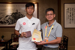 20170912_0501_36481860884_o (HKSSF) Tags: 2017 asia asiansports hongkong hongkongteam pandaman sports takumiimages takumiphotography womenssport hongkongsar hkg