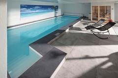 """Schwimmbad Henne gehört zur TOP 10 des bsw-Awards 2018 in der Kategorie """"Vorher - Nachher"""". (Bundesverband Schwimmbad & Wellness) Tags: bswbundesverbandschwimmbadundwellness bswaward pool pools schwimmbad schwimmbäder"""