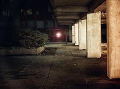 RUB by night (Peter Schüler) Tags: night rub bochum flickr peterpe1