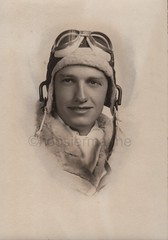 November 9, 1942 (hoosiermarine) Tags: 1942 airman aviator usaviator aircrew ww2aviator ww2 wwii worldwartwo worldwar2 worldwarii pinebluff pinebluffarkansas