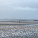 I DECIDED TO VISIT SANDYMOUNT STRAND TODAY [IT WAS A BEAUTIFUL SUNNY DAY UNTIL I GOT THERE]-149143